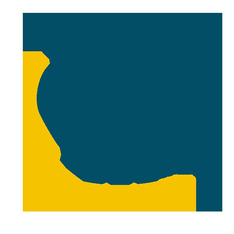 Muriel Grévisse Sage-femme